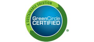Green Circle Certifiied